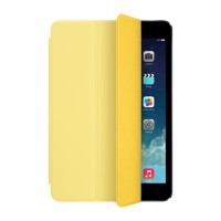 Apple Smart Cover pro iPad mini,
