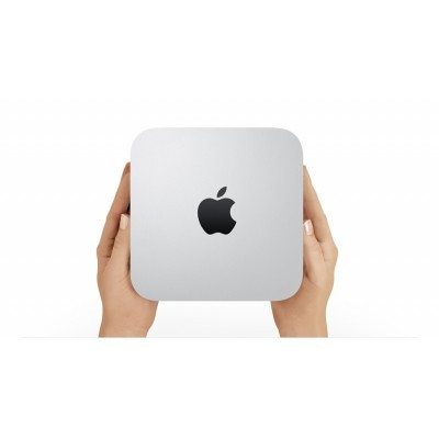 Apple Mac mini i5 1.4GHz/4G/500/OS X