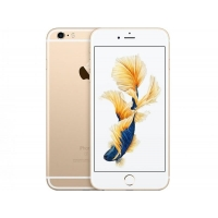 Apple iPhone 6S Plus, 16GB