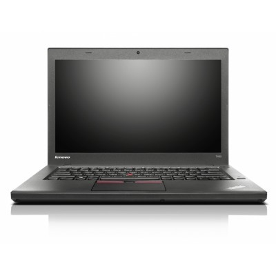 "ThinkPad T450 14"" HD+/i5-5200U/4GB/500GB+8GB SSHD/HD/B/F/Win 7 Pro + 10 Pro"
