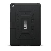 Pouzdro UAG Rogue pro Apple iPad Air 2