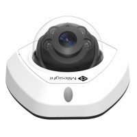 Milesight MS-C3573-PNA 2MP(FullHD), IP SIP/VoIP,Antiv.IK08,IP67,outdoor