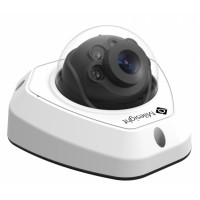 Milesight MS-C2173-PNA 1.3MP(HD), IP SIP/VoIP,Antiv.IK08, IP67,outdoor
