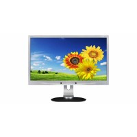 "23"" LED Philips 231P4YUPES-FHD,IPS,USB,piv,rep"