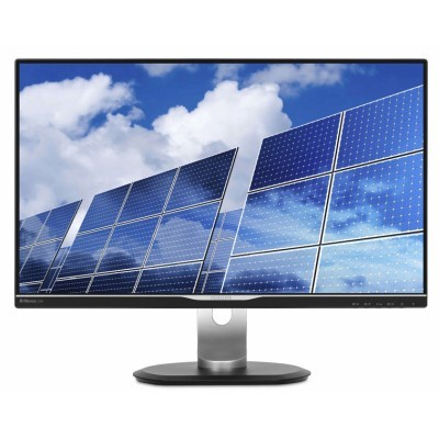 "25"" LED Philips 258B6QJEB-QHD,IPS,DP,USB,piv,rep"