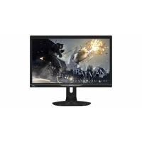 "27"" LED Philips 272G5DYEB - FHD,DP,USB,piv"