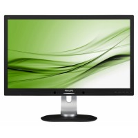 "27"" LED Philips 272S4LPJCB-QHD,HDMI,DP,rep, piv"