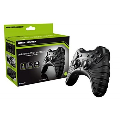 Thrustmaster Bezdrátový Bluetooth Gamepad Score-A pro Android 3.0 / PC (2960762)