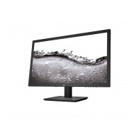 "27"" LED AOC E2775SJ - FHD,HDMI,rep"