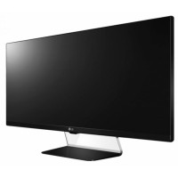 "34"" LG LED 34UM67 - 21:9, IPS, 2*HDMI, DP , repro."