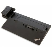 ThinkPad Ultra Dock s 170W zdrojem