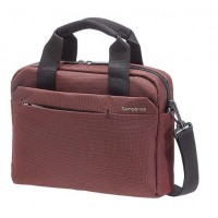 "Brašna Samsonite Network 2 Laptop Bag pro 7"" - 10.2"" tablety"