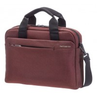 "Brašna Samsonite Network 2 Laptop Bag pro 11""až 12.1"" notebooky"