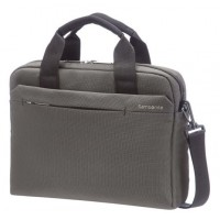 "Brašna Samsonite Network 2 Laptop Bag pro 13"" až 14.1"" notebooky"