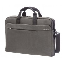 "Brašna Samsonite Network 2 Laptop Bag pro 15"" - 16"" notebooky"