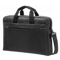 "Brašna Samsonite Network 2 Laptop Bag pro 17.3"" notebooky"