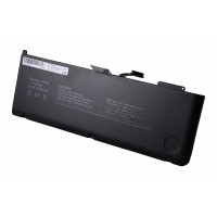 "Aku APPLE MacBook Pro 15"" 5200mAh Li-Pol 10,95V"