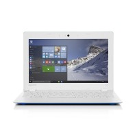 "IdeaPad 100S 11,6""HD/Z3735F/32GB/2G/INT/Win 10 blue (80R2008VCK)"