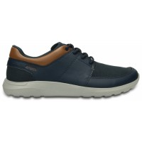 Crocs Men's Kinsale Lace-up