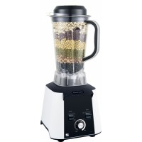 Multifunkční mixér Blender G21 Perfect smoothie Vitality