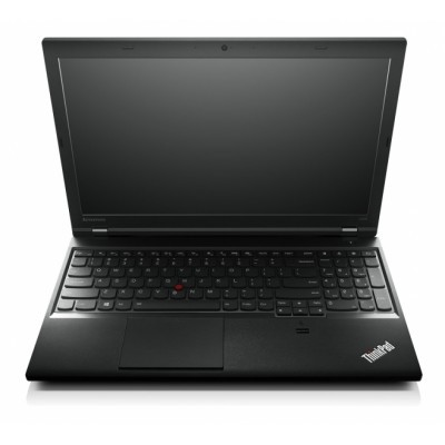 "ThinkPad L540 15.6"" FHD/i5-4210M/500GB/4GB/DVD/HD/F/Win 7 Pro + 10 Pro"