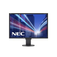 "30"" LED NEC EA305WMi-QHD,IPS,DP,loop,piv,rep,blk"