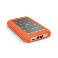 Ext. HDD LaCie Rugged Triple 2TB FW800 USB 3.0
