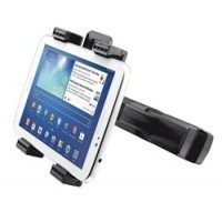 Trust Universal Car Headrest Holder for tablets