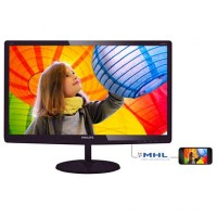 "27"" LED Philips 277E6LDAD-FHD,DVI,HDMI"