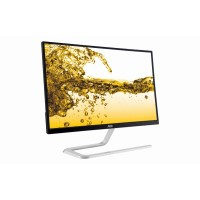 "22"" LED AOC I2281FWH-FHD,IPS,2xHDMI,slim"