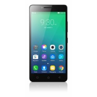 "Lenovo A6010 5,0""/QC/1GB/8GB/LTE/An5.0 black"