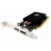 TP NVIDIA NVS 310 Dual-DisplayPort Graphics Card