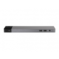 HP 150W Thunderbolt 3 Dock (ZBook 15/Studio G3/G4/G5)