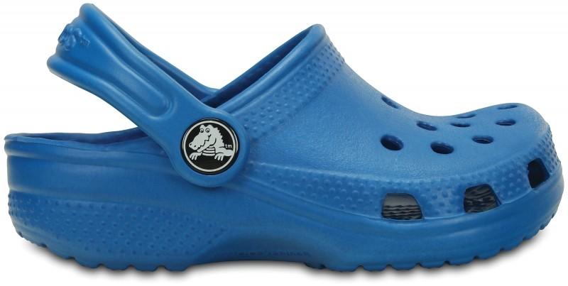 Crocs Classic Kids - Ultramarine fdb2d58b30