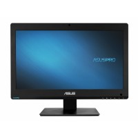 ASUS AIO A4320 19,5/i3-4170/128SSD/4G/W10Pro