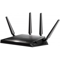 NETGEAR Nighthawk X4S Smart WiFi Router, R7800