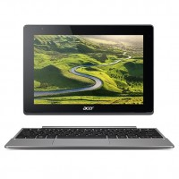 "Acer Aspire Switch 10V LTE 10,1""/Z8300/32G/2G/W10"