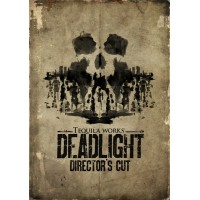 XONE - Deadlight: Director's Cut