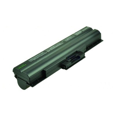 2-Power baterie pro SONY Vaio F22/VGN/VPC series, Li-ion (9cell) 10.8V, 6900mAh