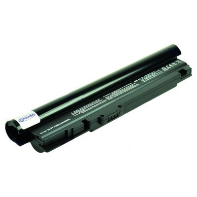 2-Power baterie pro SONY Vaio VGN-TZ series, Li-ion (6cell), 10.8V 5200mAh