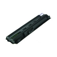 2-Power baterie pro SONY Vaio VGN-TTseries, Li-ion (6cell), 10.8V, 4400mAh