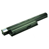 2-Power baterie pro SONY Vaio EA/EB/EC series, Li-ion (6cell), 10.8V, 5200mAh