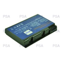 2-Power baterie pro ACER Aspire 3100, (6cell) 5200 mAh, 11.1V