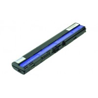 2-Power baterie pro ACER AC710/Aspire ONE 725/756/V5-121/TravelMate B113-E/B113-M, Li-ion (4cell), 2100 mAh, 14.8 V