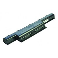 2-Power baterie pro ACER Aspire 5252, Li-ion (4cell), 2600 mAh, 14.8 V