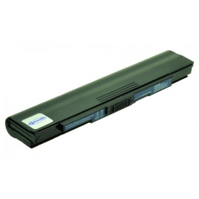 2-Power baterie pro ACER Aspire 1430/1551/1830/Aspire One 1551/721/753/TimeLineX 1830 serie, Li-ion (6cell),4200 mAh, 11.1V