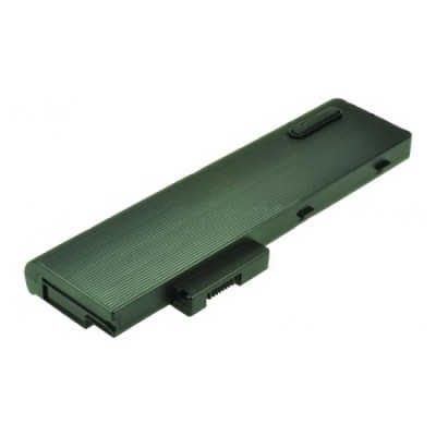 2-Power baterie pro ACER Aspire 36/56/70/71/93/94/TravelMate 24/42/46/51/56/75 series, Li-ion (6cell), 5200 mAh, 11.1 V