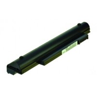 2-Power baterie pro ACER Aspire One 532/533/AO533 Series, Li-ion (6cell), 5200 mAh, 11.1 V