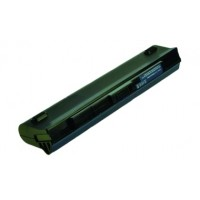 2-Power baterie pro ACER Aspire One 531/751 Series, Li-ion (6cell), 5200 mAh, 11.1 V