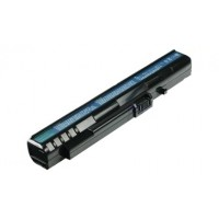 "2-Power baterie pro ACER Aspire One 571/10.1""/8.8""/A110/A150/D150/D250/ZG5 serie, Li-ion (3cell), 2300 mAh, 11.1 V"